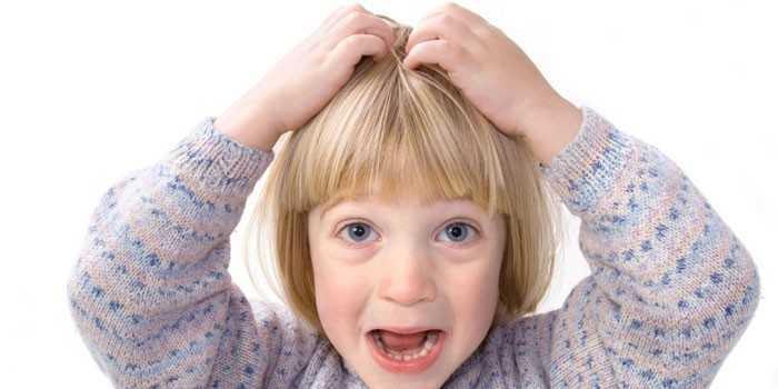Профилактические меры детского педикулеза в детских садах, школах и домашних условиях - методы и средства