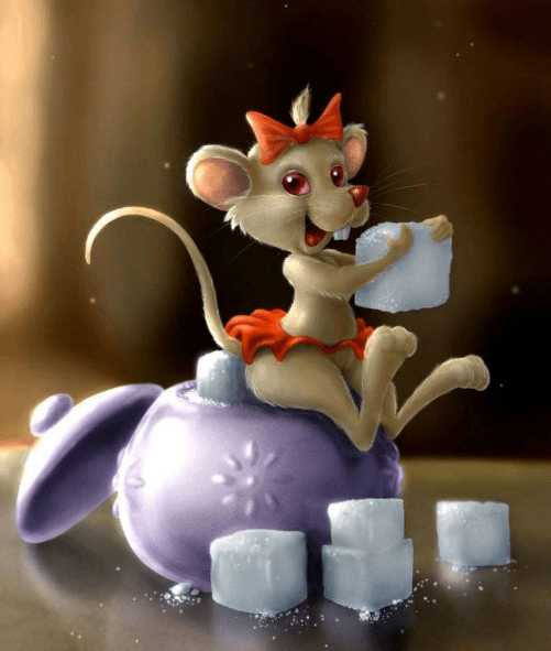 Правда ли что мыши не любят сыр. Отношение мышей к сыру. Что мыши едят в домашних условиях и природе