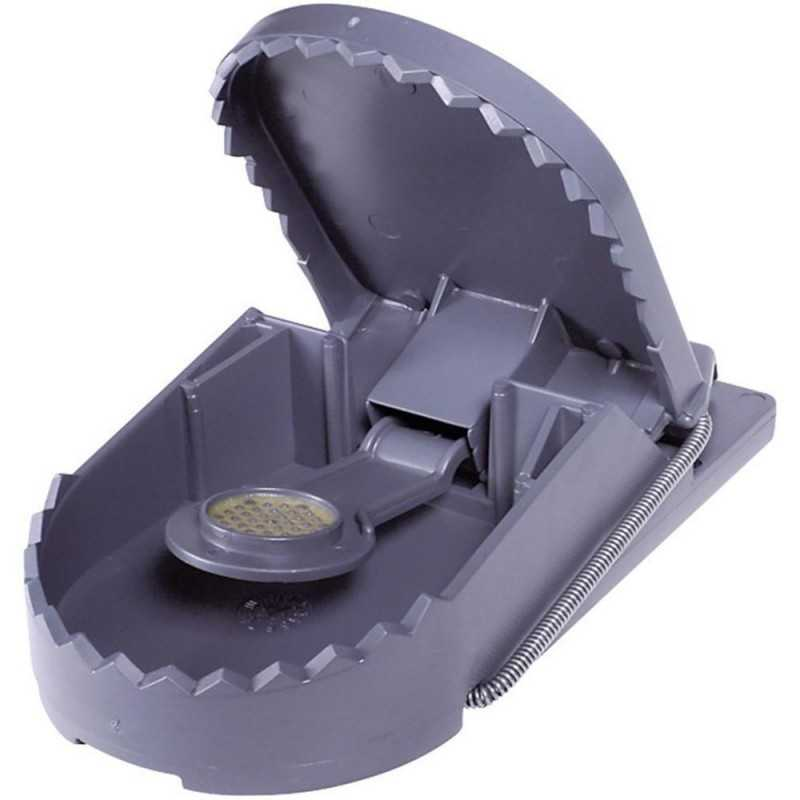 Серная шашка применение для теплицы и принцип действия