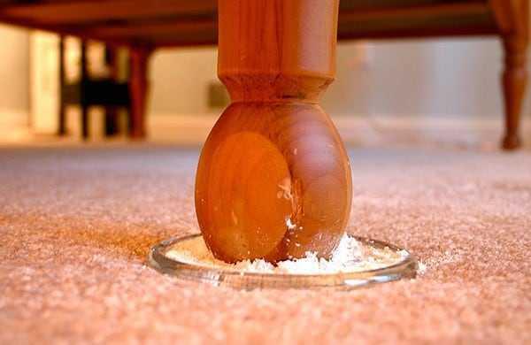 Инструкция по применению мелка Машенька от муравьев и тараканов