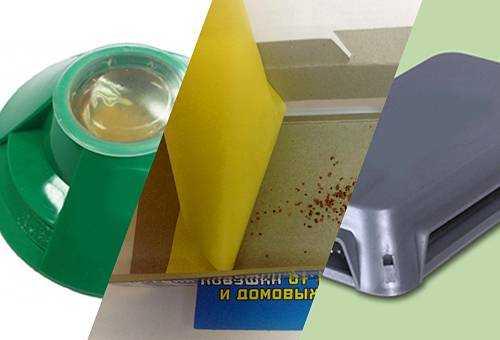 Как вывести муравьев из квартиры Маленькие рыжие муравьи в квартире как бороться
