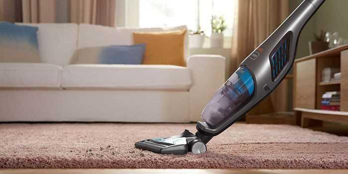 Как удалить клеща в домашних условиях