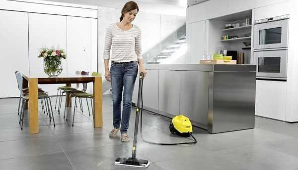 Как избавиться от мошек в квартире 3 самых эффективных способа