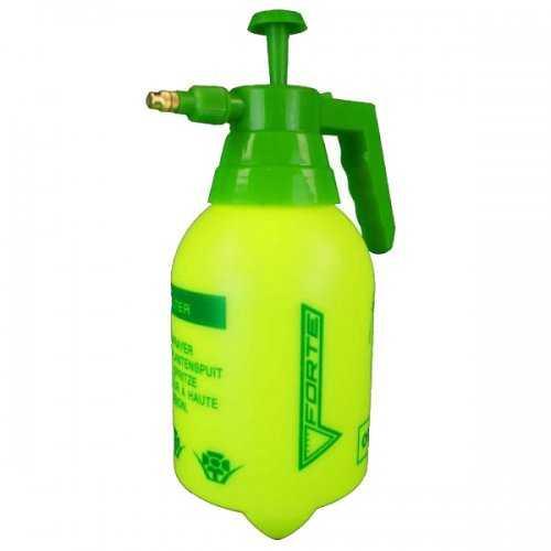 Бордосская жидкость для растений свойства, как приготовить и применять
