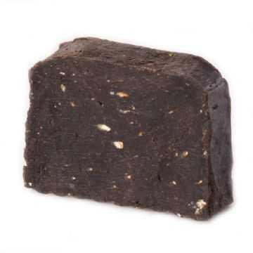 Правда ли, что дегтярное мыло избавляет от блох, вшей и гнид