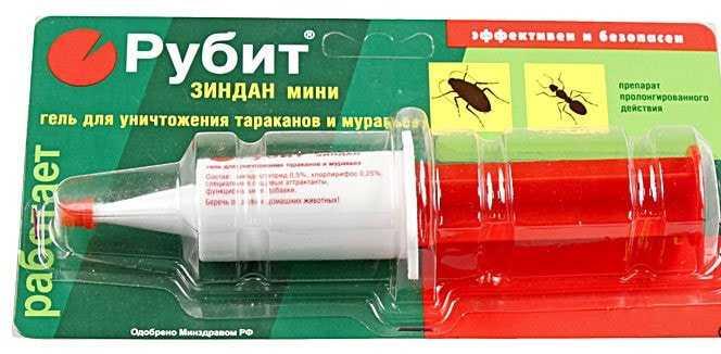 Раптор от муравьев гель и гранулы от муравьев Раптор