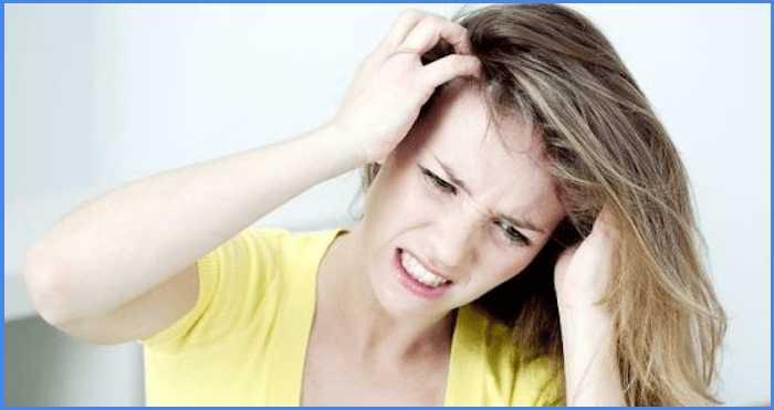 Педикулез у взрослых и детей причины, симптомы, лечение, профилактика