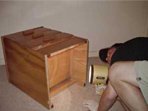 Как избавиться от клопов в квартире