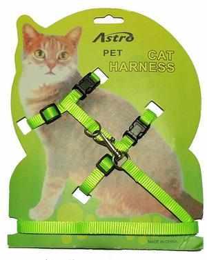 Ошейники для котят